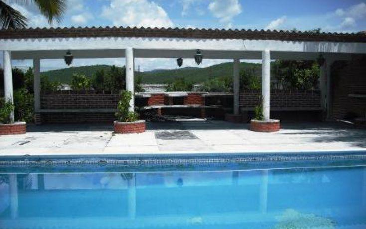 Foto de casa en venta en, ciudad ayala, ayala, morelos, 1079695 no 02