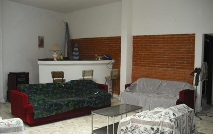 Foto de casa en venta en  , ciudad ayala, ayala, morelos, 1079695 No. 03