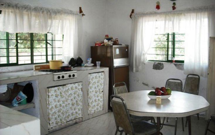 Foto de casa en venta en, ciudad ayala, ayala, morelos, 1079695 no 04