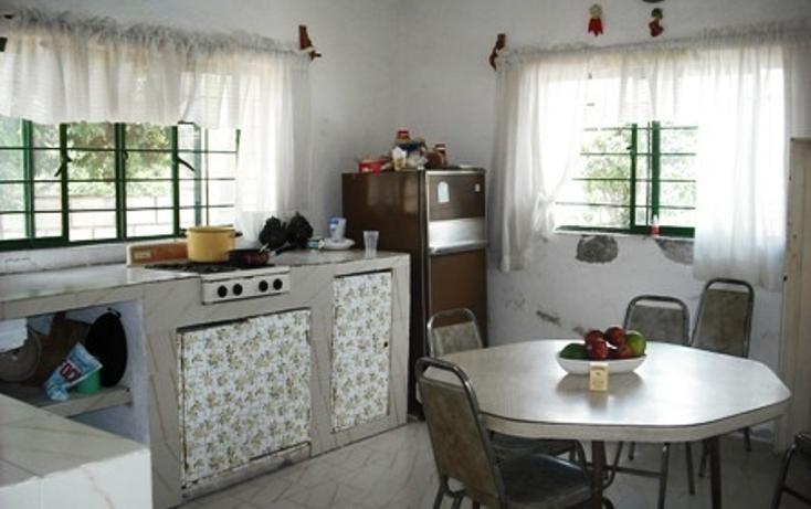 Foto de casa en venta en  , ciudad ayala, ayala, morelos, 1079695 No. 04