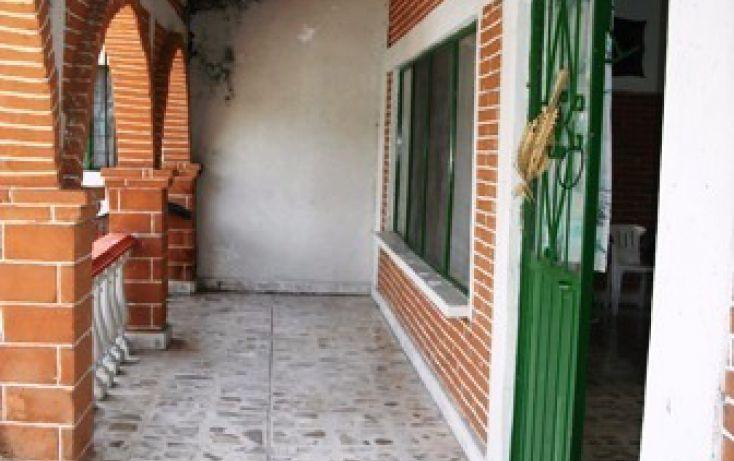 Foto de casa en venta en, ciudad ayala, ayala, morelos, 1079695 no 07