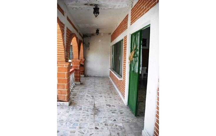 Foto de casa en venta en  , ciudad ayala, ayala, morelos, 1079695 No. 07