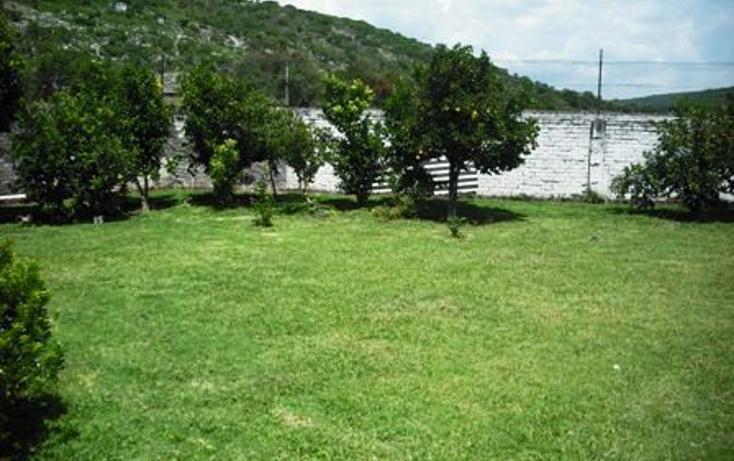 Foto de casa en venta en  , ciudad ayala, ayala, morelos, 1079695 No. 08