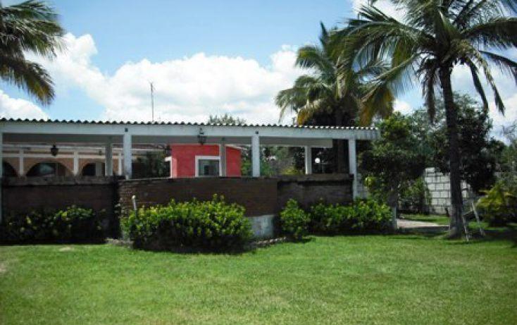 Foto de casa en venta en, ciudad ayala, ayala, morelos, 1079695 no 09