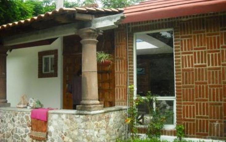 Foto de casa en venta en  , ciudad ayala, ayala, morelos, 1080237 No. 01