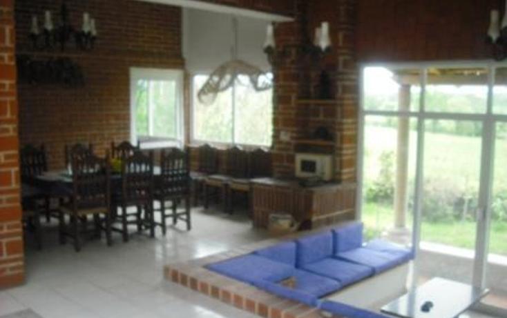 Foto de casa en venta en  , ciudad ayala, ayala, morelos, 1080237 No. 03