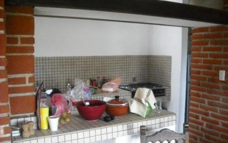 Foto de casa en venta en  , ciudad ayala, ayala, morelos, 1080237 No. 06