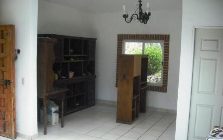 Foto de casa en venta en  , ciudad ayala, ayala, morelos, 1080237 No. 07