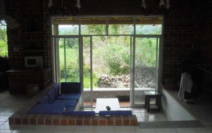 Foto de casa en venta en  , ciudad ayala, ayala, morelos, 1080237 No. 11