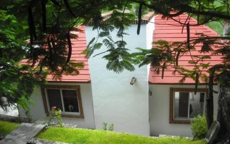 Foto de casa en venta en  , ciudad ayala, ayala, morelos, 1080237 No. 13