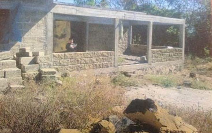 Foto de terreno habitacional en venta en  , ciudad ayala, ayala, morelos, 1593819 No. 02