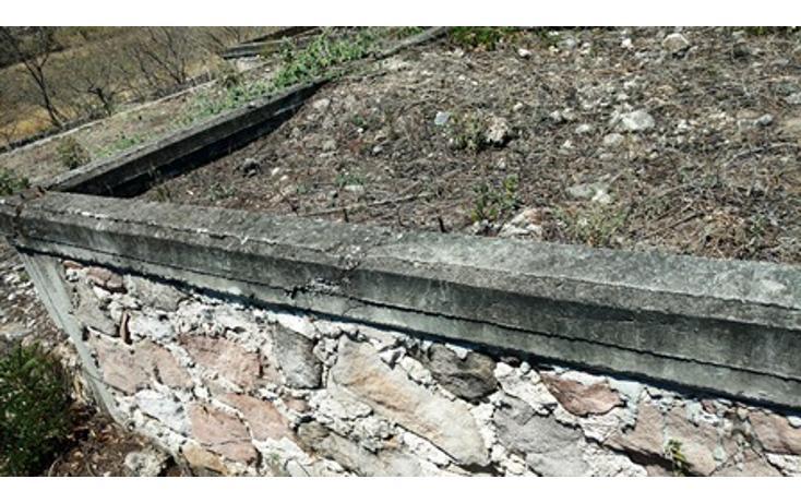 Foto de terreno habitacional en venta en  , ciudad ayala, ayala, morelos, 1871860 No. 04