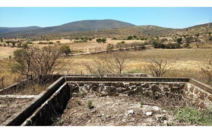 Foto de terreno habitacional en venta en  , ciudad ayala, ayala, morelos, 1871860 No. 05