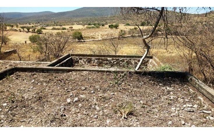Foto de terreno habitacional en venta en, ciudad ayala, ayala, morelos, 1871860 no 06
