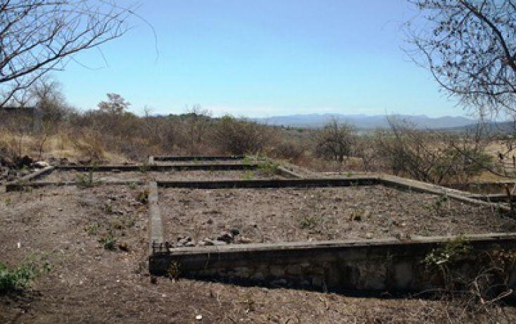 Foto de terreno habitacional en venta en, ciudad ayala, ayala, morelos, 1871860 no 07