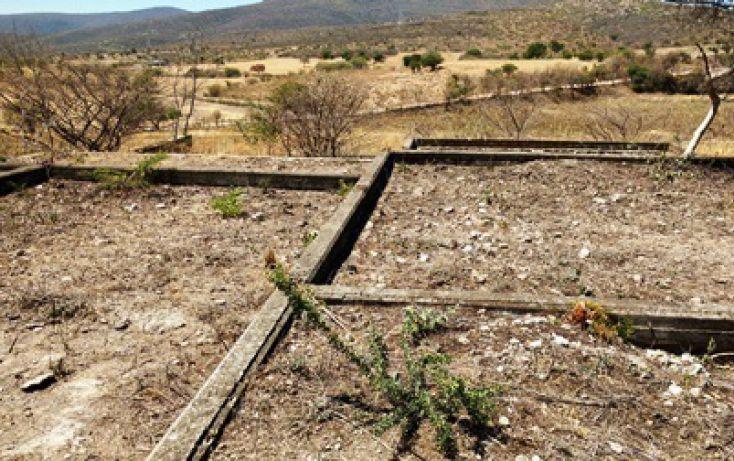 Foto de terreno habitacional en venta en, ciudad ayala, ayala, morelos, 1871860 no 08