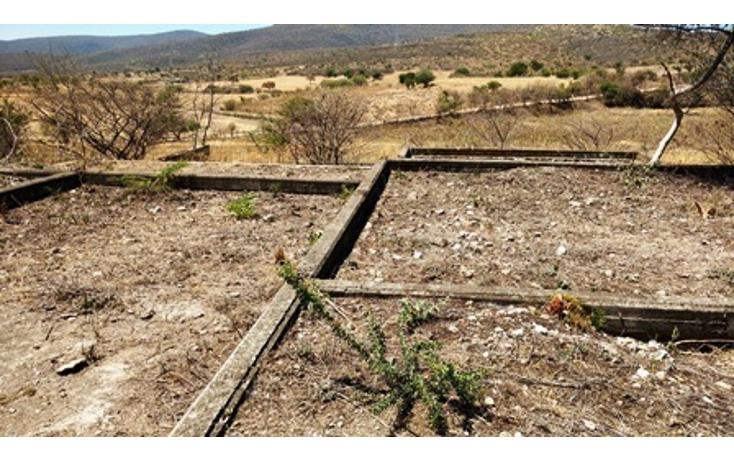 Foto de terreno habitacional en venta en  , ciudad ayala, ayala, morelos, 1871860 No. 08