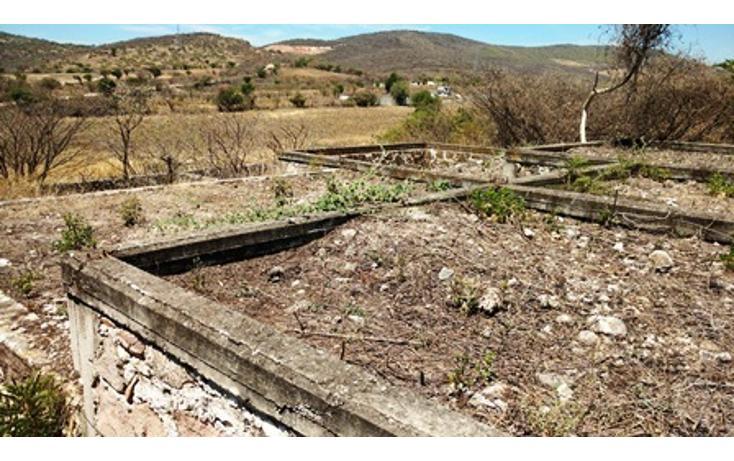 Foto de terreno habitacional en venta en  , ciudad ayala, ayala, morelos, 1871860 No. 10