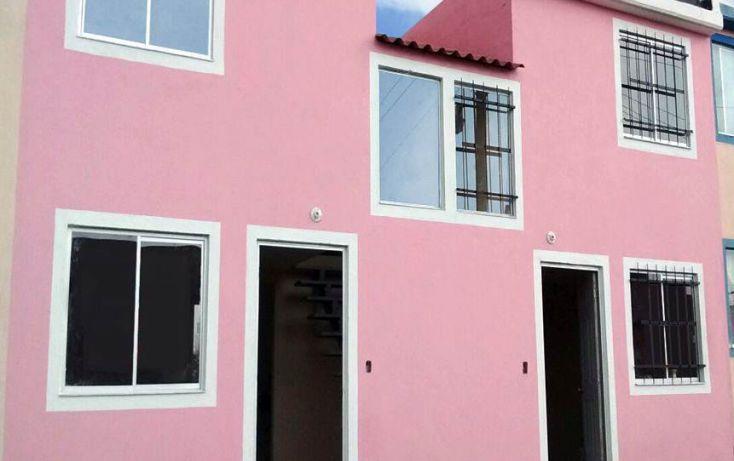 Foto de casa en venta en, ciudad ayala, ayala, morelos, 1968200 no 01