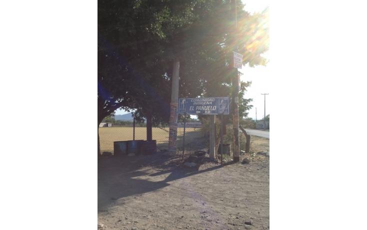 Foto de terreno habitacional en venta en, ciudad ayala, ayala, morelos, 565565 no 01