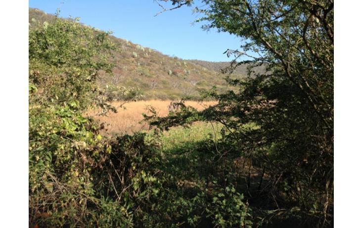 Foto de terreno habitacional en venta en, ciudad ayala, ayala, morelos, 565565 no 12