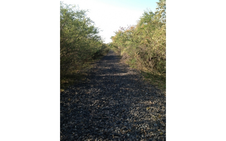 Foto de terreno habitacional en venta en, ciudad ayala, ayala, morelos, 565565 no 13