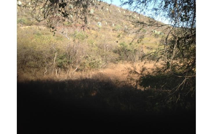 Foto de terreno habitacional en venta en, ciudad ayala, ayala, morelos, 565565 no 15