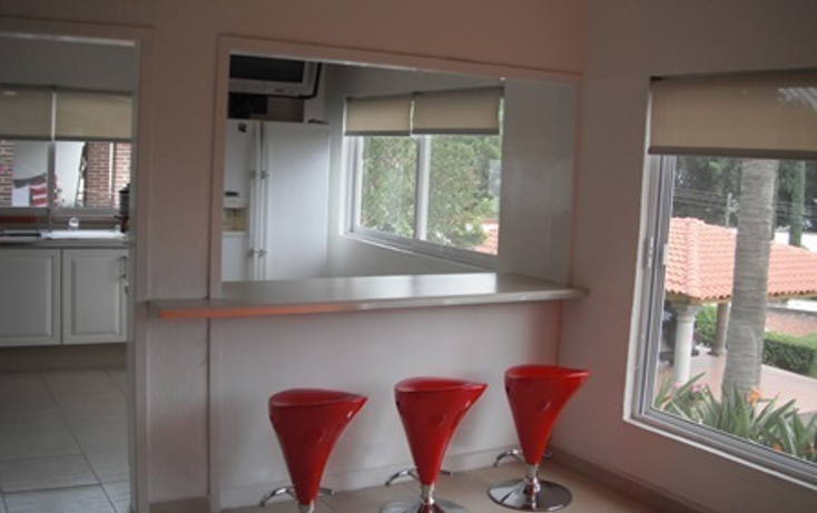 Foto de casa en venta en  , ciudad ayala, ayala, morelos, 619092 No. 04