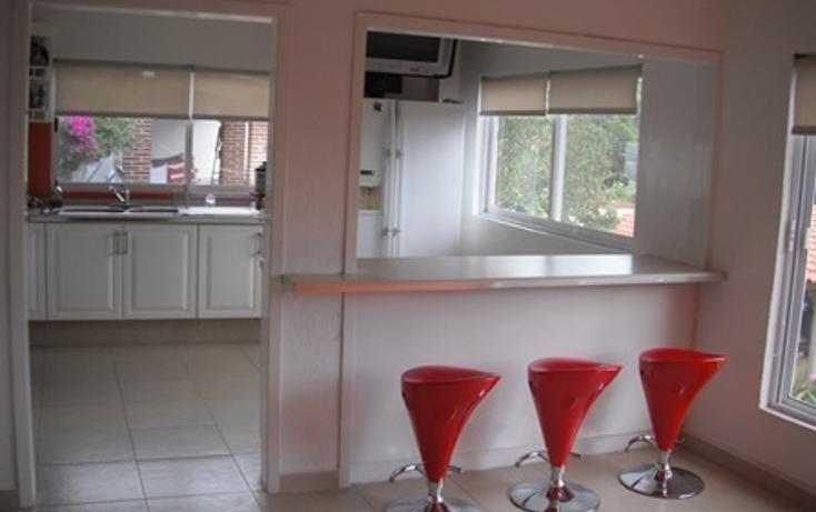 Foto de casa en venta en  , ciudad ayala, ayala, morelos, 619092 No. 05