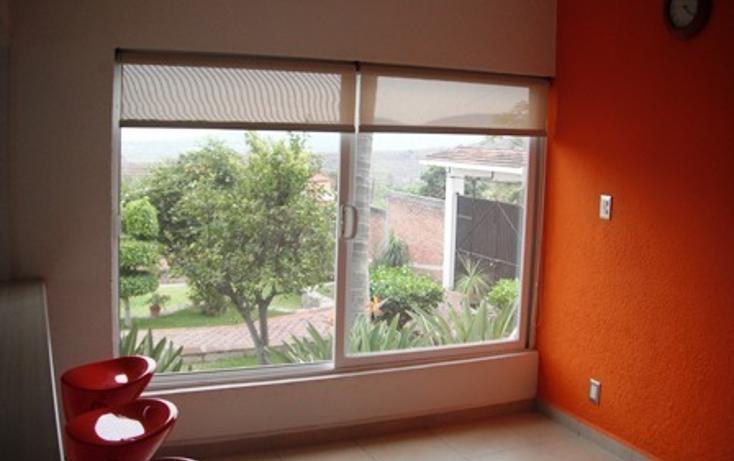 Foto de casa en venta en  , ciudad ayala, ayala, morelos, 619092 No. 06