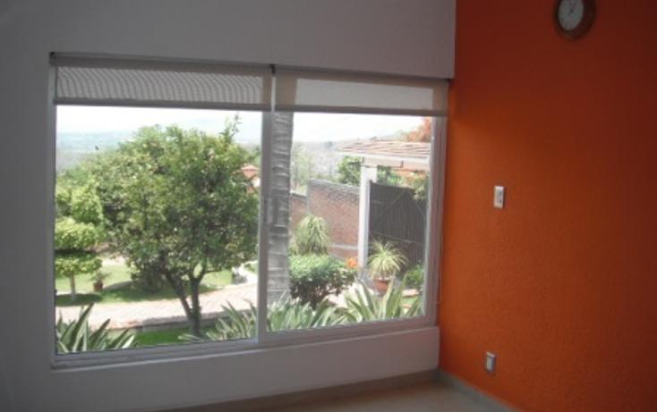 Foto de casa en venta en  , ciudad ayala, ayala, morelos, 619092 No. 07