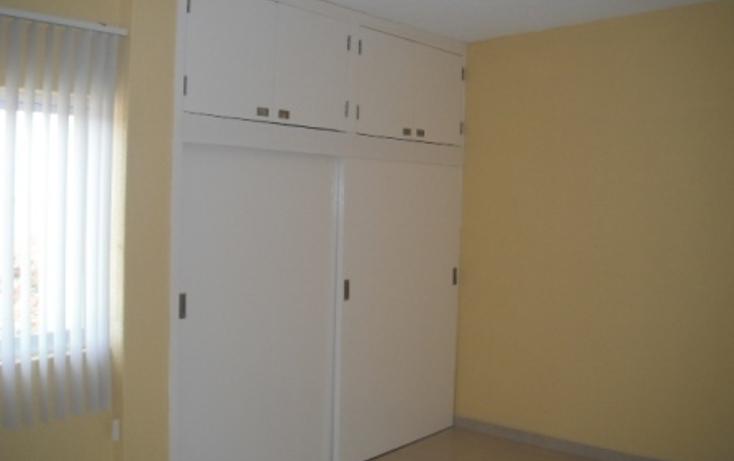 Foto de casa en venta en  , ciudad ayala, ayala, morelos, 619092 No. 11