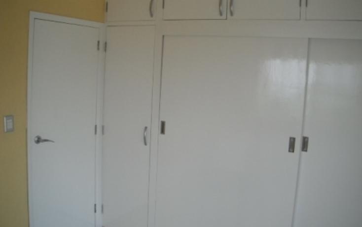Foto de casa en venta en  , ciudad ayala, ayala, morelos, 619092 No. 12