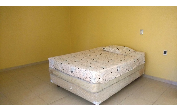 Foto de casa en venta en  , ciudad ayala, ayala, morelos, 619092 No. 24