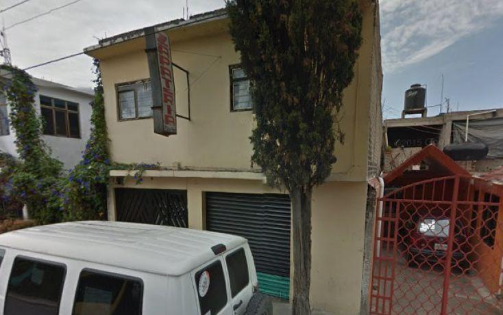 Foto de casa en venta en, ciudad azteca sección oriente, ecatepec de morelos, estado de méxico, 1618400 no 02