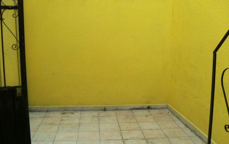 Foto de casa en venta en, ciudad azteca sección oriente, ecatepec de morelos, estado de méxico, 2043529 no 05