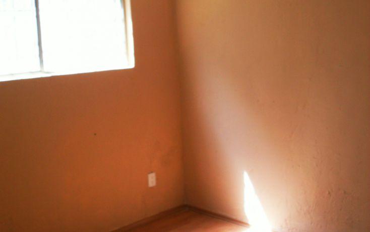 Foto de casa en venta en, ciudad azteca sección oriente, ecatepec de morelos, estado de méxico, 2043529 no 10