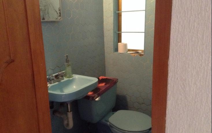 Foto de casa en venta en, ciudad azteca sección oriente, ecatepec de morelos, estado de méxico, 607723 no 04