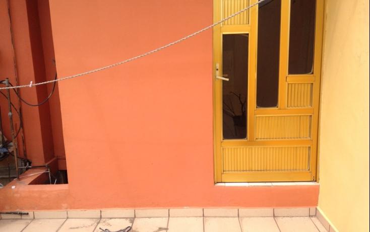 Foto de casa en venta en, ciudad azteca sección oriente, ecatepec de morelos, estado de méxico, 607723 no 12
