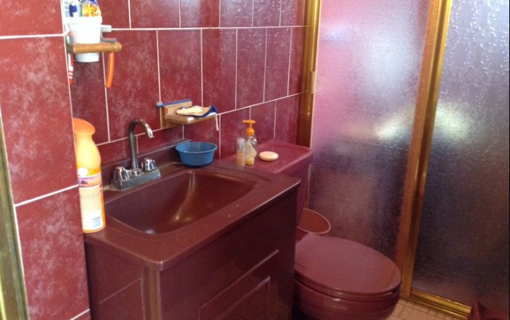 Foto de casa en venta en, ciudad azteca sección oriente, ecatepec de morelos, estado de méxico, 607723 no 13