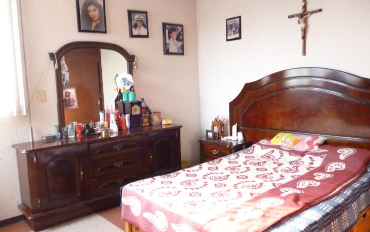 Foto de casa en venta en  , ciudad azteca sección oriente, ecatepec de morelos, méxico, 1057153 No. 06