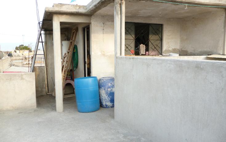 Foto de casa en venta en  , ciudad azteca sección oriente, ecatepec de morelos, méxico, 1057153 No. 13