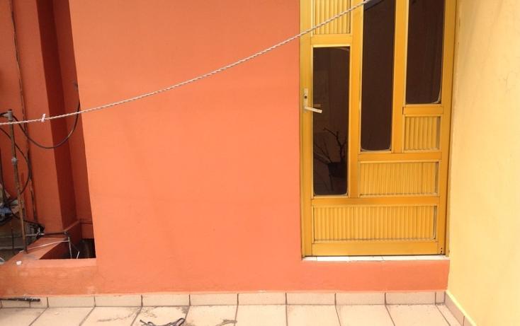 Foto de casa en venta en  , ciudad azteca sección oriente, ecatepec de morelos, méxico, 607723 No. 12