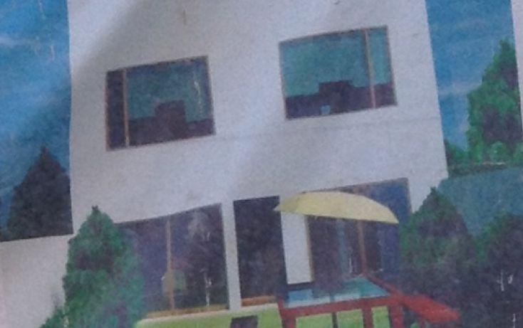 Foto de casa en venta en, ciudad brisa, naucalpan de juárez, estado de méxico, 1281163 no 01