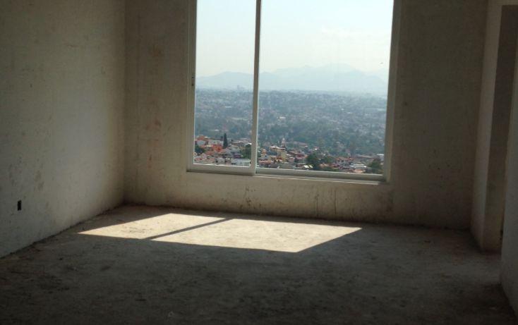 Foto de casa en venta en, ciudad brisa, naucalpan de juárez, estado de méxico, 1938564 no 02