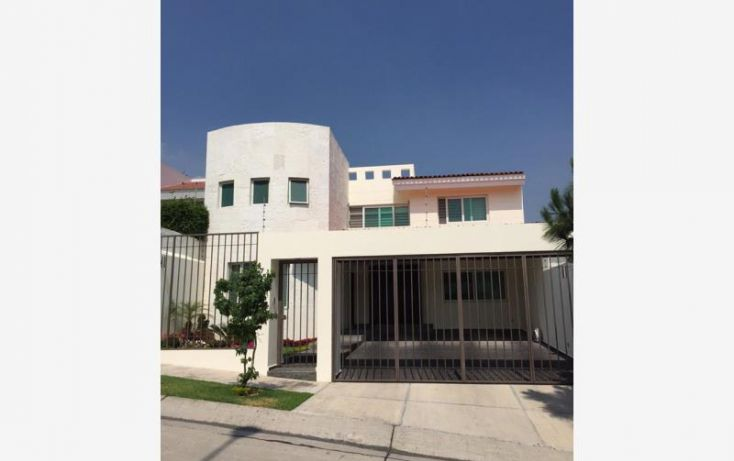 Foto de casa en venta en, ciudad bugambilia, zapopan, jalisco, 1599476 no 01