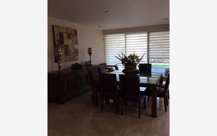 Foto de casa en venta en, ciudad bugambilia, zapopan, jalisco, 1599476 no 08