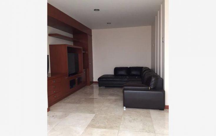 Foto de casa en venta en, ciudad bugambilia, zapopan, jalisco, 1599476 no 14