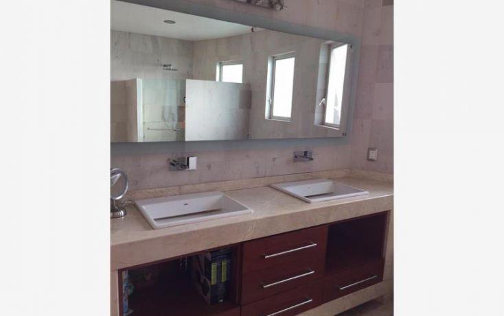 Foto de casa en venta en, ciudad bugambilia, zapopan, jalisco, 1599476 no 16