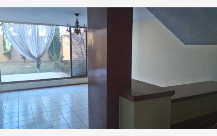 Foto de casa en renta en, ciudad bugambilia, zapopan, jalisco, 1673452 no 05